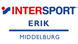 Logo-Intersport Erik